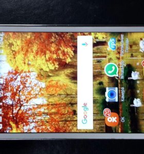 Galaxy Core 2 Duos SM-G355H/DS