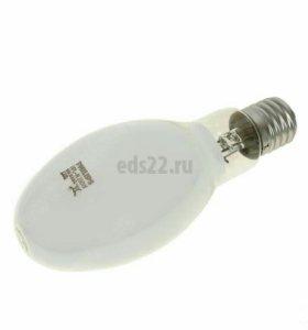 Лампа газоразрядная Philips