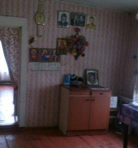 Дом, 72.6 м²