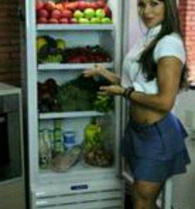 Ремонт холодильников.(Клинцы)