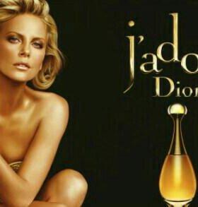 Dior J'adore Eau de Parfume 100мл