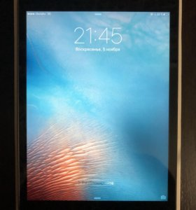 iPad mini 16Gb Wi-Fi+Cellular,Space Grey