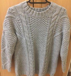 свитер oysho