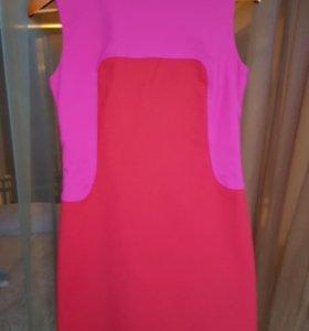 Платье новое camelot 44 размер