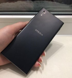 Обмен или продажа Sony Xperia XA1