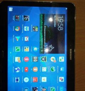 Samsung Galaxy Tab 4 планшет 10.1