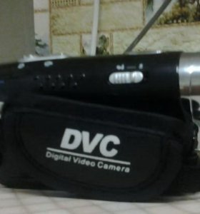 Цифровая видеокамера Sony DDV-V9