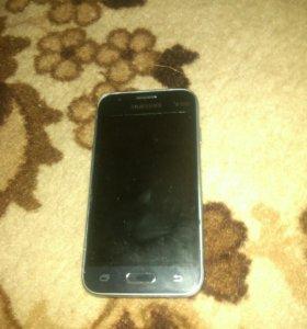 Продам телефон Galaxy J1 mini