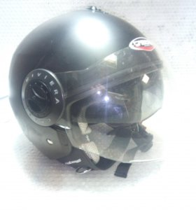 Шлем Caberg Riviera V2+