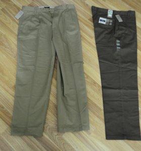 Мужские брюки Dockers