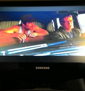 "телевизор Samsung 22"" ЖК"