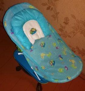 Устройство для купания младенца