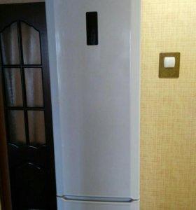 Продам холодильник Beko CMV 533103