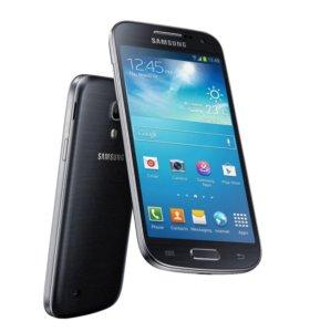Samsung Galaxy S4 GT-i9500, 32Gb.