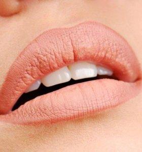 Татуаж век губ бровей высокого качества.