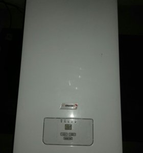 котел протерм электрический 28К