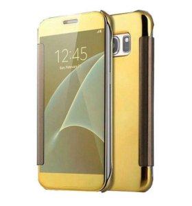 Чехол на Samsung 5S