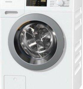 Ремонт стиральных машин в Красноярске