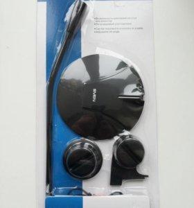 Микрофон для скайпа Sven