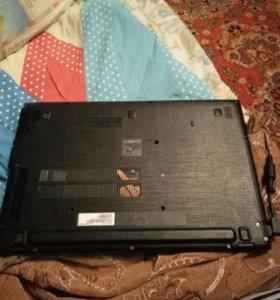 Acer Extensa 2511G C1EM