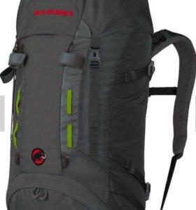 Рюкзак Mammut