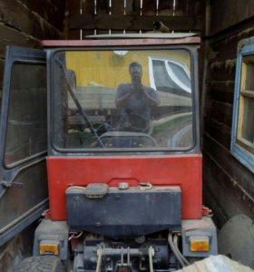 Доска бесплатных объявлений абана пермь частные объявления продажа автомобилей