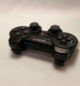 Джостик для Sony PS3 оригинал