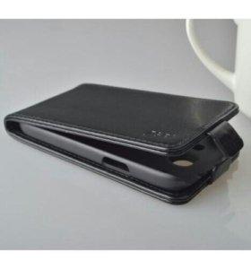 Чехол книжка на Samsung Galaxy Core
