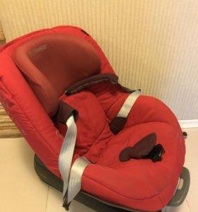 Детское кресло MAXI-COSI