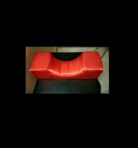 Чехол для подушки