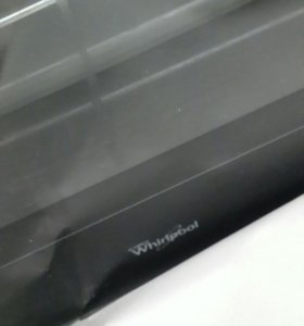 Духовой шкаф электрический Whiriool.