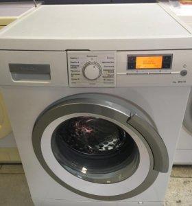 Стиральная машина Simens S16-74 на 8 кг