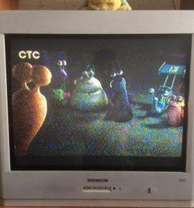 Телевизор « Томсон»