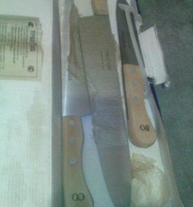 Набор ножей специальных