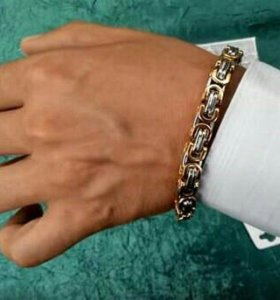Мужской браслет ( отличный подарок)