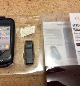 Iphone 3 - 4 s чехол