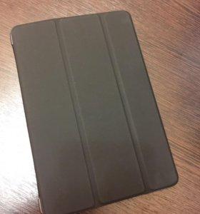 Чехол на Apple iPad Mini 1, 2, 3