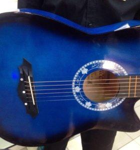 Гитара BELUCCI