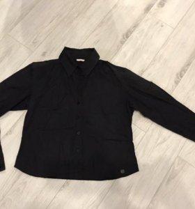 Рубашка AXARA