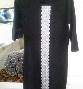 Платье размер M, на 44-46