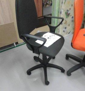 Кресло престиж 3