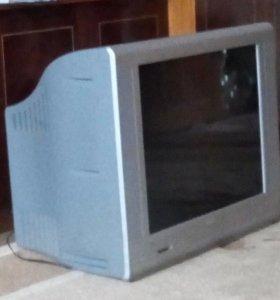 Телевизор Philips 29PT8650
