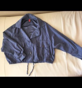 НОВАЯ куртка Evona