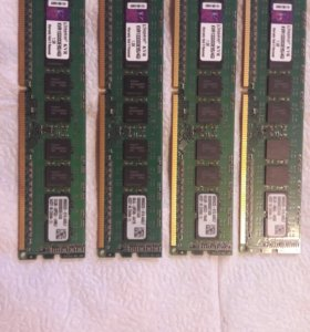 DDR3 16GB