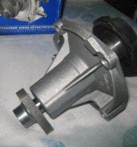 Насос водяной ВАЗ-2101-2107