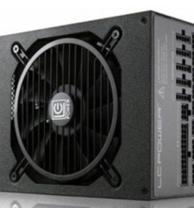 Блок питания LC-Power LC1200