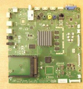 майн SSB 3139 123 65303v2-MB/65313v2-SB Wk1147.5