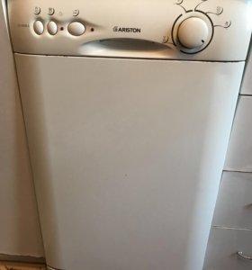 Посудомоечная машина Ariston LS 2450 A