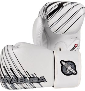 Боксерские перчатки Hayabusa Ikusa Charge