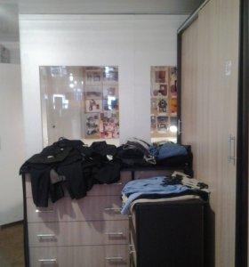 Продам (сдам в аренду)магазин в Козловке